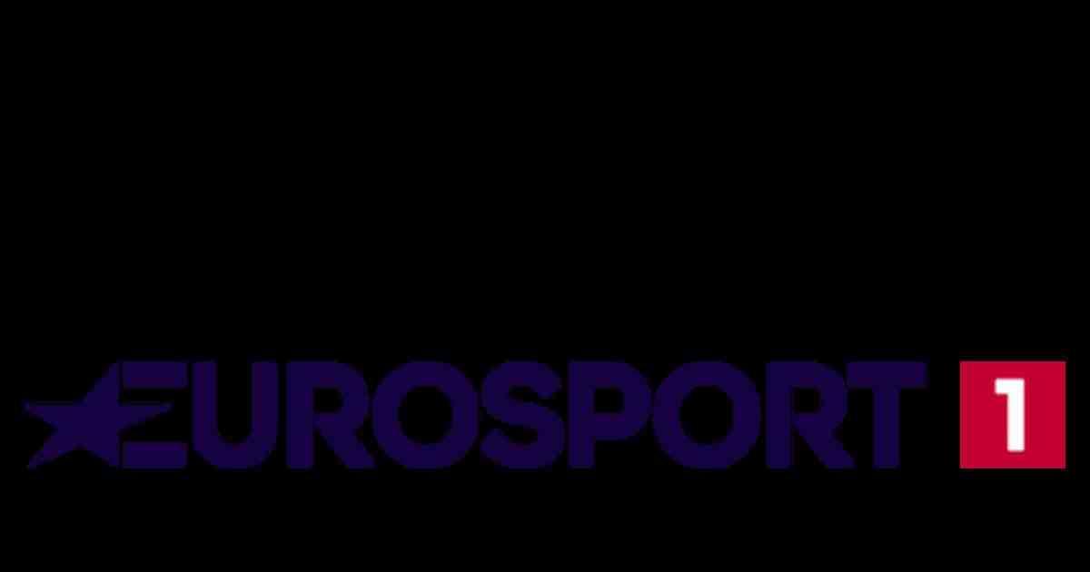 Comment regarder  Eurosport 1  en Direct