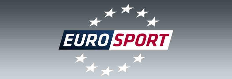 Comment regarder Eurosport sans abonnement ?