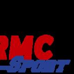 Comment regarder  RMC Sport 1  en Direct