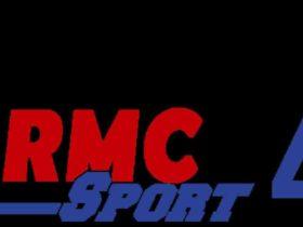 Comment regarder  RMC Sport 4  en Direct