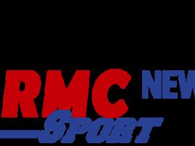 Comment regarder  RMC Sport News  en Direct