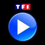 Comment regarder  TF1  en Direct