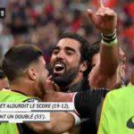 Top 14-Pro D2 : les calendriers de la fin de saison entérinés par la Ligue nationale de rugby