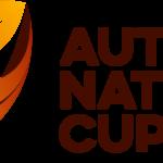 Tournoi des 6 Nations 2022 - Le calendrier dévoilé