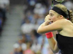 """UTS > Mouratoglou : """"Le tennis se porte très bien aujourd'hui mais, à moyen terme, il est en danger"""""""