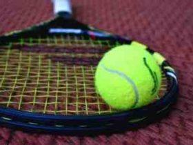 """ATP Genève: """"Il y a encore des questions, mais je me réjouis d'affronter les meilleurs"""", avoue Roger Federer"""