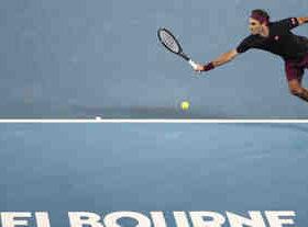 ATP Genève: la RTS produira les images du tournoi pour la 1re fois