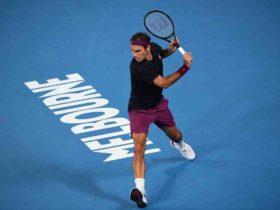 ATP > L'Open d'Australie pourrait bien se jouer dans un autre pays en 2022 ! - We Love Tennis