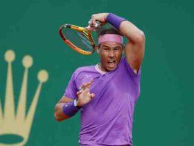 ATP Monte-Carlo: Tsitsipas bat Rublev et remporte son premier Masters 1000