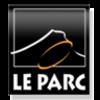 Barrages Pro D2 : Biarritz à Perpignan, Oyonnax à Vannes en demi-finales