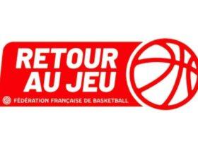 Basket 3x3: les Suissesses accèdent directement aux demi-finales