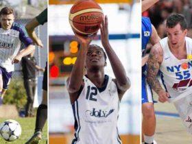 Basket 3x3: les Suissesses en quarts de finale