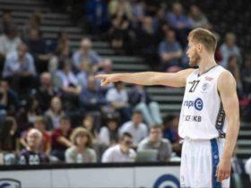 Basketball: Fribourg Olympic se rapproche du titre