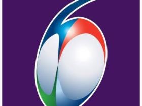Classement Tournoi des VI Nations : scores de la compétition