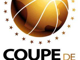 Coupe de France : le tirage au sort complet des demi-finales