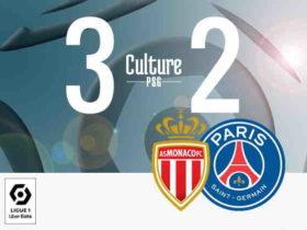 Coupe de France: suspensions confirmées pour Neymar et Kimpembe qui rateront la finale contre Monaco