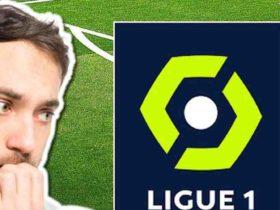 Course au titre en Ligue 1 : un final irrespirable et plus vu depuis 19 ans
