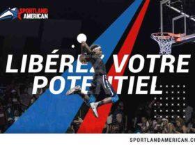 Dans une mauvaise passe, le Champagne Basket veut renouer avec la victoire ce soir face à Cholet