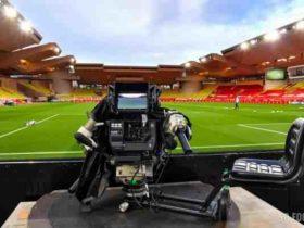 Droits TV du foot français : La LFP s'apprête à lancer sa chaîne pour diffuser la L1 et la L2