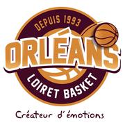 EN DIRECT - Basket (J33) : vivez en intégralité le match du Limoges CSP face à Monaco