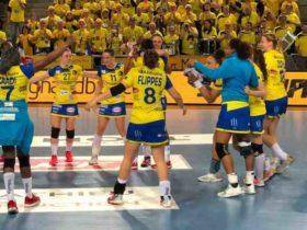 HANDBALL | Pourquoi Metz Handball va être champion de France