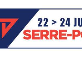 Hautes-Alpes | Tour Voile 2021 : « Serre-Ponçon réunit toutes les conditions »