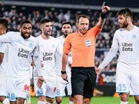 Journal du Mercato : l'Olympique de Marseille veut dynamiter le marché des transferts