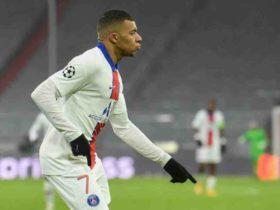 Le PSG en finale de la Coupe de France après avoir éliminé Montpellier aux tirs au but