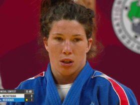 Les judokas et boxeurs neuchâtelois soulagés, mais sceptiques