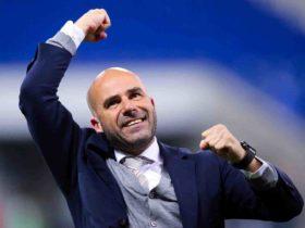 Ligue 1 - Olympique Lyonnais : Accord avec Peter Bosz, qui serait attendu ce samedi à Lyon
