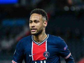 Ligue 1 : Vers un incroyable dénouement pour le PSG ?