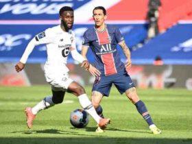 Ligue 1: quand le titre de champion se joue à la dernière journée