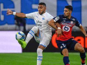 Ligue 2: Le classement final de la saison 2020-2021, les promus et les rélégués