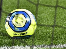 Ligue 2 : un nouvel entraineur se positionne contre les championnats à 18