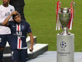 Ligue Europa Conference : A quoi doit s'attendre Rennes ?