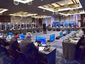 Ligue Europa Conférence : ce qu'il faut savoir de la nouvelle coupe d'Europe