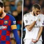 Ligue des champions : cinq choses à savoir avant Chelsea-Real Madrid