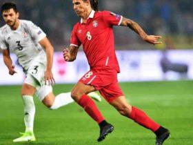 Mercato : la short-list du Stade Rennais