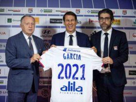 OL : Juninho futur entraîneur en Ligue 1 ?