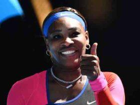 Open d'Australie: Naomi Osaka est la reine 2021 de Melbourne