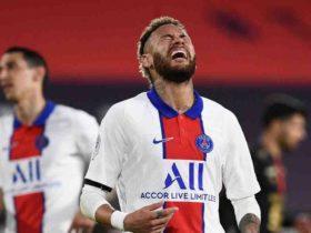 Résultat et résumé Montpellier - PSG, Coupe de France, Demi-finales, Mercredi 12 Mai 2021