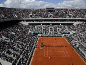 Roland-Garros 2021 : ce qu'il faut savoir du prize money 2021 et des nouvelles dotations