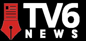 Tennis Du tennis nouveau genre à TVA Sports