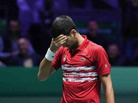 Tennis : Le coup de gueule de Zverev contre la nouvelle Coupe Davis !