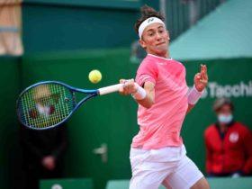Tennis - UTS : La saison 2 lancée en avril prochain sur terre battue