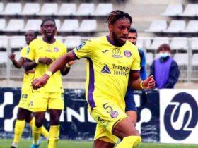 Toulouse FC : l'Histoire penche pour la Ligue 2