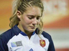 Tournoi des 6 nations féminin 2021 - La petite finale se jouera finalement en Irlande