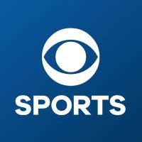 UFC 262: Oliveira vs. Chandler odds, predictions: MMA insider unveils surprising fight card picks