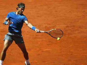 WTA Madrid: Bencic échoue en quarts de finale
