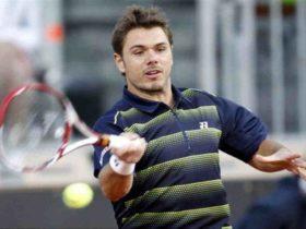 ATP Belgrade: Djokovic s'impose sur ses terres
